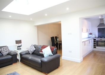 Thumbnail 3 bed semi-detached house for sale in Brookfields, Eastwood, Leigh-On-Sea