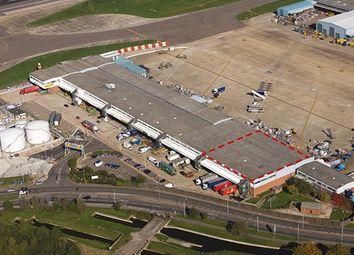 Thumbnail Warehouse to let in Heathrow Cargo Centre, Heathrow