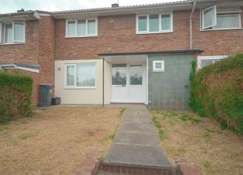 Thumbnail 2 bed terraced house to rent in Laybourne Close, Pontnewydd, Cwmbran