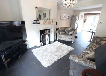 Thumbnail 2 bed semi-detached house for sale in Hexham Road, Sunderland