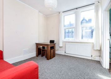 Thumbnail 1 bed flat for sale in Blegborough Road, London