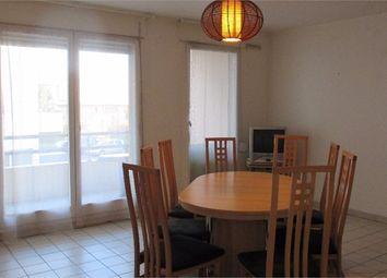 Thumbnail 2 bed apartment for sale in Rhône-Alpes, Haute-Savoie, Annemasse