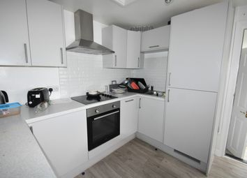 5 bed terraced house to rent in Clive Road, Portsmouth PO1