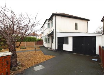Thumbnail 3 bedroom property for sale in Luton Road, Thornton Cleveleys