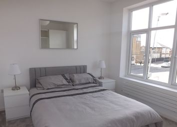 Thumbnail 1 bed flat to rent in East Point, Leyton