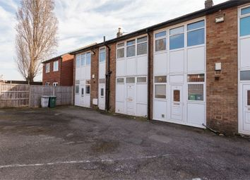 1 bed flat for sale in Bendigo Road, Dewsbury, West Yorkshire WF12