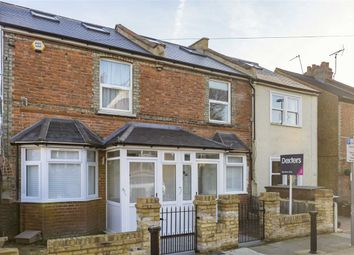 Thumbnail 3 bed property to rent in Willoughby Road, Kingston Upon Thames
