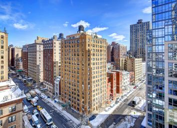 Thumbnail 2 bed apartment for sale in 205 West End Avenue 15P, New York, New York, United States Of America
