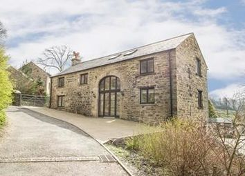 Thumbnail Hotel/guest house for sale in Holiday Cottages, Lovelady Lane, Alston, Cumbria