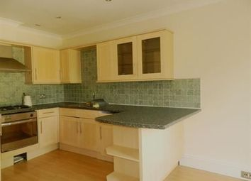 Thumbnail 4 bed terraced house to rent in Aldeburgh Street, Greenwich