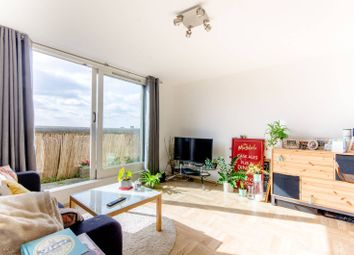 Thumbnail 1 bed flat for sale in Lithos Road, Hampstead