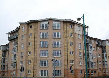 Thumbnail 2 bedroom flat to rent in Links Road, Renaissance, Aberdeen AB245Dj