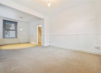 Thumbnail 3 bed property for sale in Whateley Road, Penge, London