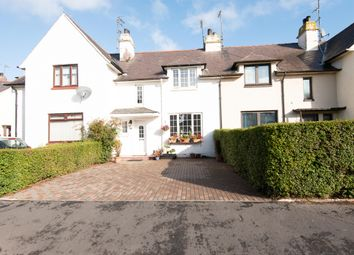 3 bed property for sale in India Street, Montrose DD10