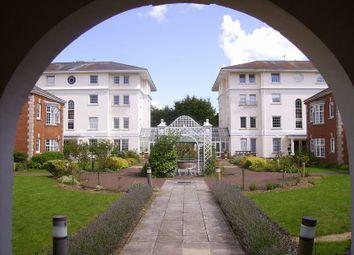 Thumbnail 1 bed flat for sale in Pegasus Court (Cheltenham), Cheltenham