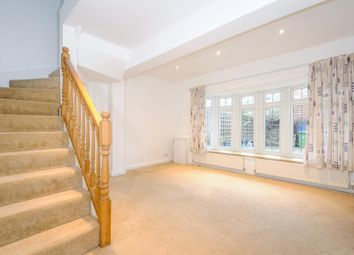 Thumbnail 2 bed detached house for sale in Chobham, Surrey