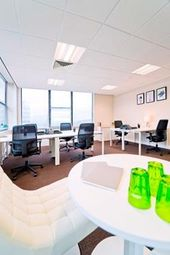 Thumbnail Office to let in The Balance, 7th Floor, The Balance, Pinfold Street, Sheffield