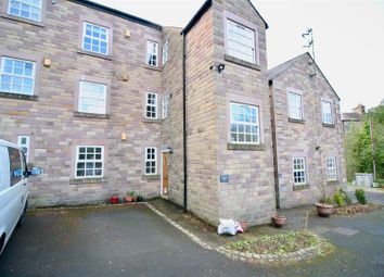 Thumbnail 2 bed flat for sale in Rivers View Fold, Low Dolphinholme, Lancaster