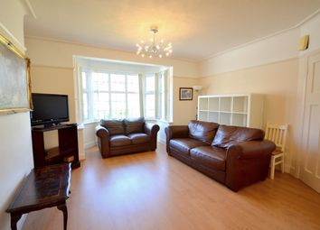 Thumbnail 3 bed semi-detached house to rent in Cissbury Ring North, Woodside Park, London