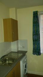 Thumbnail 1 bedroom flat to rent in St. Ann's Street, London