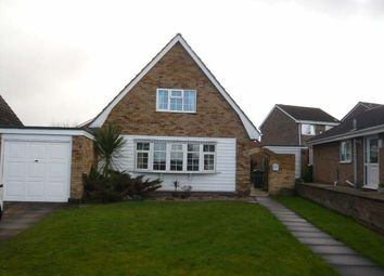 Thumbnail 4 bedroom detached house to rent in Sheep Bridge Lane, Rossington, Doncaster, South Yorkshire