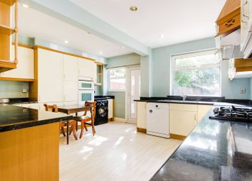 Thumbnail 5 bed property to rent in Kings Way, Harrow