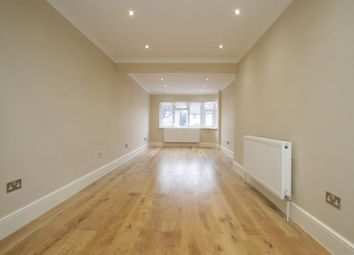 Thumbnail 3 bed property to rent in Bittacy Rise, London
