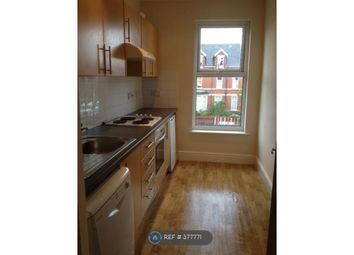 Thumbnail 3 bed maisonette to rent in Whitegate Drive, Blackpool
