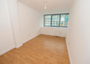 Thumbnail 1 bed flat to rent in Wakering Road, Barking