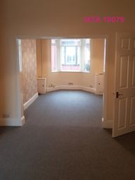 Thumbnail 2 bed terraced house to rent in Sydney Street, Walton, Liverpool