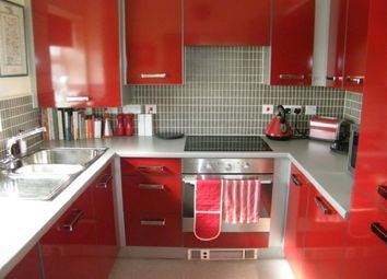 Thumbnail 2 bed flat to rent in Olive Mount, Wavertree