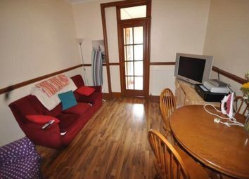 Thumbnail 4 bed property to rent in Belgrave Road, London