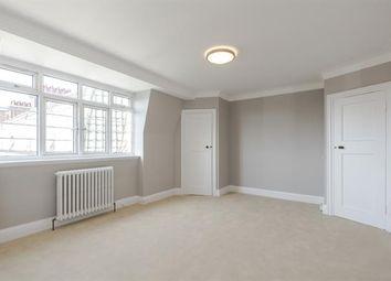Thumbnail Studio to rent in Chatsworth Court, Pembroke Road, London