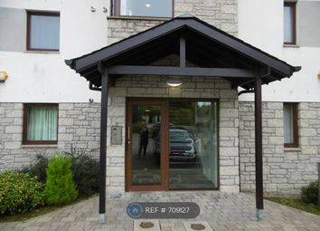 Thumbnail 2 bedroom flat to rent in Burnside Drive, Dyce, Aberdeen