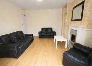 Thumbnail 6 bed terraced house to rent in Grosvenor Road, Jesmond, Jesmond, Tyne And Wear