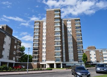 Thumbnail 3 bedroom flat for sale in Esplanade, Frinton-On-Sea