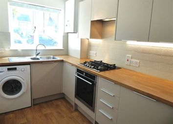 Thumbnail 2 bed terraced house to rent in 22 Redshaw Avenue, Roose, Barrow-In-Furness