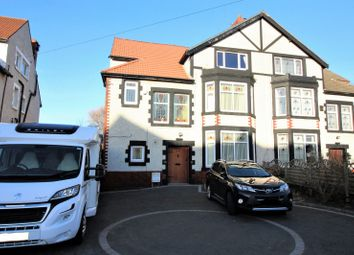 Thumbnail 6 bed property for sale in Lakeside View, Great Georges Road, Liverpool