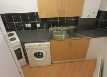 Thumbnail 1 bedroom flat to rent in Leazes Park Road, Newcastle Upon Tyne, Tyne And Wear.