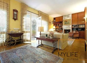Thumbnail 5 bed apartment for sale in Carrer Dels Madrazo 08006, Barcelona, Barcelona
