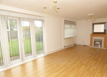Thumbnail 3 bed property to rent in Atherton Rake, Netherton