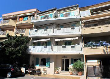 Thumbnail 2 bed apartment for sale in Sainte Maxime, Provence-Alpes-Cote D'azur, 83120, France