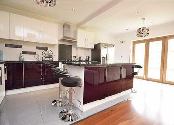 Thumbnail 5 bed semi-detached house to rent in Plough Lane, Wallington