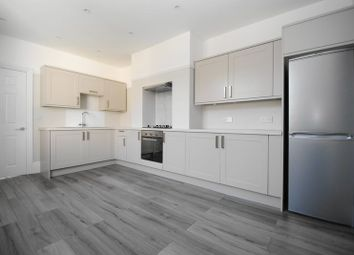 Thumbnail 2 bed flat for sale in Broadway, Leigh-On-Sea