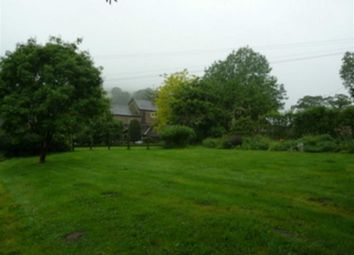 Thumbnail 1 bed cottage to rent in Llangrove, Ross On Wye, Herefordshire