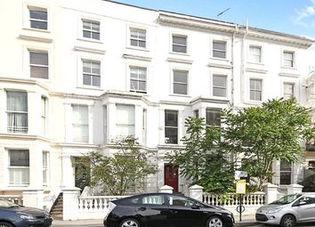 Thumbnail 2 bed flat for sale in Campden Grove, Kensington, London