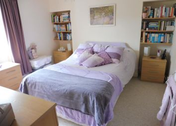 Thumbnail 1 bed maisonette for sale in Springfield Road, Elburton, Plymouth