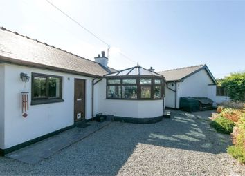 Thumbnail 3 bed detached house for sale in Llanrwst, Llanrwst, Conwy