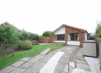 Thumbnail 3 bed detached bungalow for sale in Scout View, Tottington, Bury