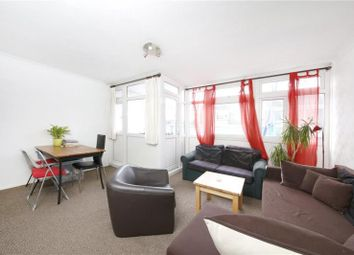 4 bed property to rent in Ballance Road, Homerton, London E9